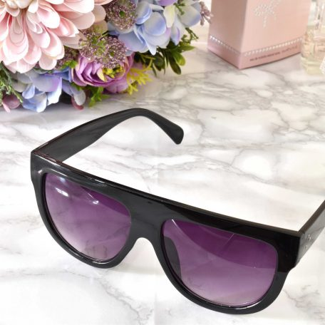 Elegantné dámske okuliare